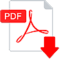 icono adobe pdf