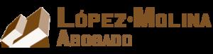 López-Molina - Abogado - Murcia