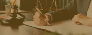 López Molina - Abogado - Murcia - Servicios - Derecho Penal